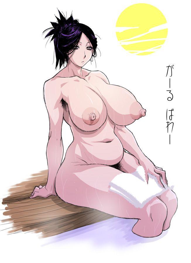 人妻オンナ盛り熟女エロ画像